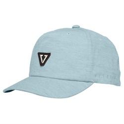 Vissla Breakers Eco Hat