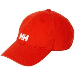 Helly Hansen Logo Hat