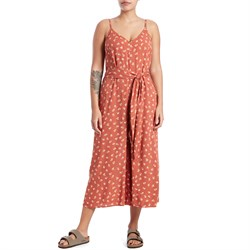 Billabong Shake It Again Dress - Women's