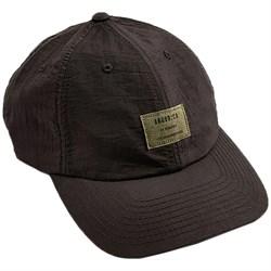 Arbor Cruiser Cap