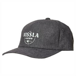 Vissla Three Arch Eco Hemp Hat
