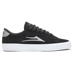 Lakai Newport Shoes