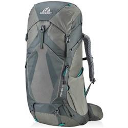 Gregory Maven 45 Backpack - Women's