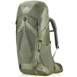 Gregory Paragon 48 Backpack