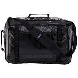 Patagonia Black Hole® MLC 45L Bag