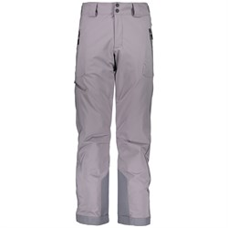 Obermeyer Force Tall Pants