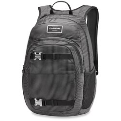 Dakine Point 29L Wet​/Dry Backpack