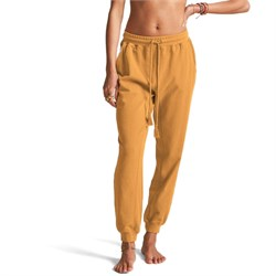 Billabong x Sincerely Jules Feeling Free Pants - Women's