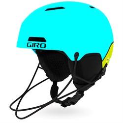 Giro Ledge SL Helmet