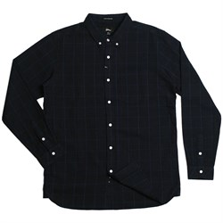 Imperial Motion Claxton Flannel