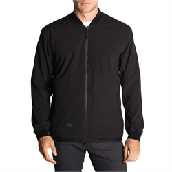 Imperial Motion Regulate Bomber Jacket