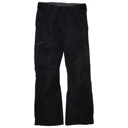 Obermeyer Chandler Shell Short Pants
