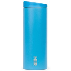 MiiR 16oz. Travel Tumbler
