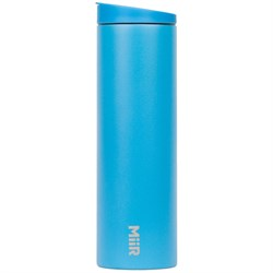 MiiR 20oz. Travel Tumbler