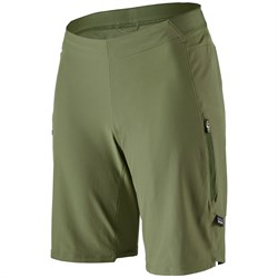 Patagonia Tyrolean Bike Shorts - Women's
