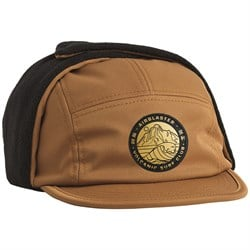 Airblaster Air Flap Cap