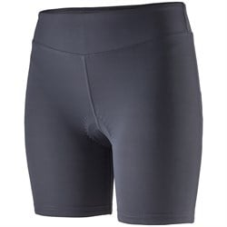 Patagonia Nether Liner Shorts - Women's