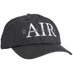 Airblaster Dad's Hat