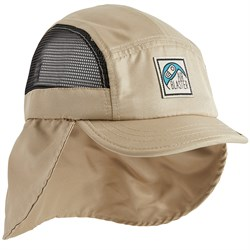 Airblaster Mud Flap Hat