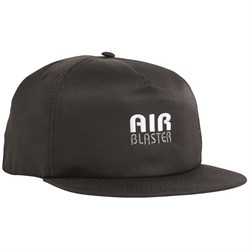 Airblaster Blaster Soft Top Hat