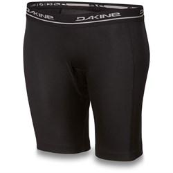 Dakine Liner Shorts - Women's