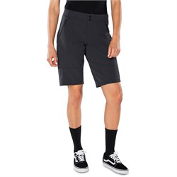 Dakine Cadence Bike Shorts - Women's