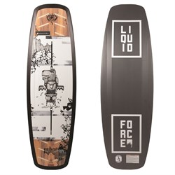 Liquid Force Raph LTD Wakeboard