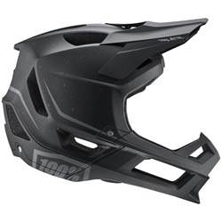 100% Trajecta Bike Helmet