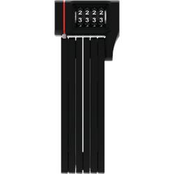 ABUS uGrip Bordo 5700 Combo Lock