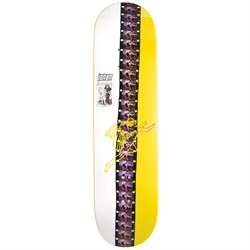 WKND Stucky Death Dance 8.25 Skateboard Deck