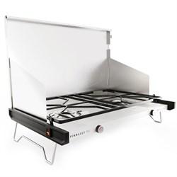 GSI Outdoors Pinnacle Pro Dual Stove