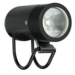 Knog Plug Front Bike Light