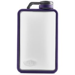 GSI Outdoors Boulder 6 Flask