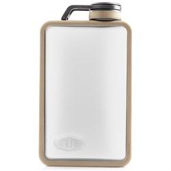 GSI Outdoors Boulder 6 Flask