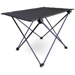 Mountain Summit Gear Feather Lite Table