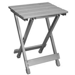 Mountain Summit Gear Quick Fold Table - Mini