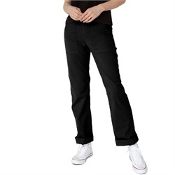 DU​/ER Live Lite Field Pants - Women's