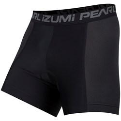 Pearl Izumi Versa Liner Shorts
