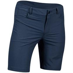 Pearl Izumi Vista Shorts