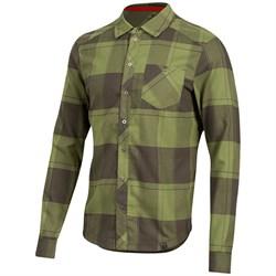 Pearl Izumi Rove L/S Shirt