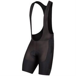 Pearl Izumi Cargo Bib Liner Shorts