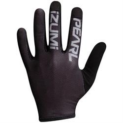 Pearl Izumi Divide Bike Gloves