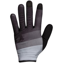 Pearl Izumi Divide Bike Gloves - Women's
