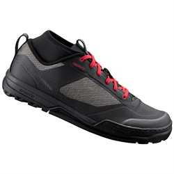 Shimano GR7 Bike Shoes