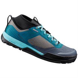 Shimano GR7 Bike Shoes - Women's