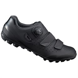 Shimano ME4 Bike Shoes