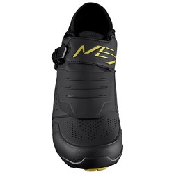 Shimano ME7 Bike Shoes