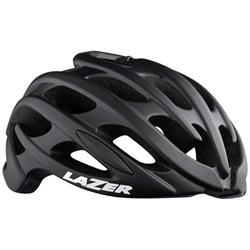 Lazer Blade+ MIPS Bike Helmet