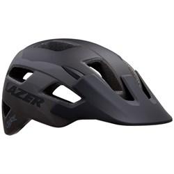 Lazer Chiru MIPS Bike Helmet