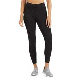 Vuori Daily Leggings - Women's